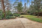 152 Crepemyrtle Road - Photo 8