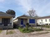 1830 Feliciana Street - Photo 2