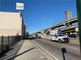1121 Carondelet Street - Photo 14