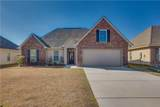 42185 Blakely Place - Photo 1