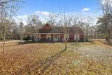 41080 Rolling Hill Drive - Photo 1