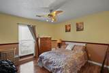 41080 Rolling Hill Drive - Photo 10