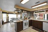 41080 Rolling Hill Drive - Photo 11