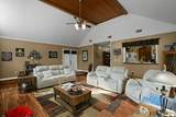 41080 Rolling Hill Drive - Photo 14