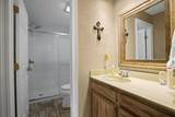 41080 Rolling Hill Drive - Photo 15