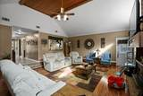 41080 Rolling Hill Drive - Photo 18