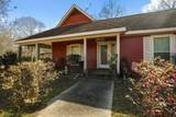 41080 Rolling Hill Drive - Photo 19