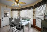 41080 Rolling Hill Drive - Photo 2