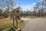 41080 Rolling Hill Drive - Photo 21