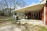 41080 Rolling Hill Drive - Photo 23