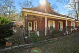 41080 Rolling Hill Drive - Photo 24