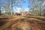 41080 Rolling Hill Drive - Photo 25