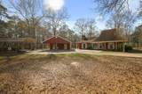 41080 Rolling Hill Drive - Photo 26