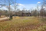 41080 Rolling Hill Drive - Photo 27