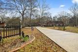 41080 Rolling Hill Drive - Photo 28