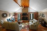 41080 Rolling Hill Drive - Photo 3