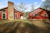 41080 Rolling Hill Drive - Photo 30