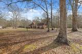 41080 Rolling Hill Drive - Photo 31
