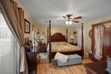 41080 Rolling Hill Drive - Photo 4