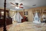41080 Rolling Hill Drive - Photo 6