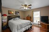 41080 Rolling Hill Drive - Photo 8