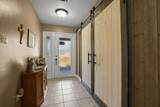41080 Rolling Hill Drive - Photo 9