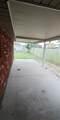 3460 Tulane Drive - Photo 8
