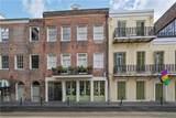 539 Toulouse Street - Photo 1