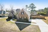 28444 Rose Oak Street - Photo 2