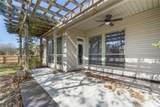 28444 Rose Oak Street - Photo 23