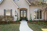 28444 Rose Oak Street - Photo 3