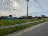 801 Judge Perez Drive - Photo 5