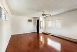 4812 Evangeline Street - Photo 28