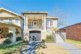 4727 Dryades Street - Photo 1