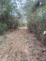 +/-92 Acres Jakes Road - Photo 1
