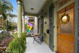 225 Vallette Street - Photo 3