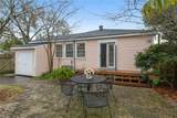 2931 Johnson Street - Photo 14