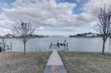 2040 Lakeshore Boulevard - Photo 32
