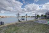 2040 Lakeshore Boulevard - Photo 33