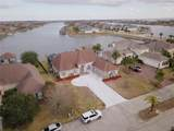2040 Lakeshore Boulevard - Photo 36