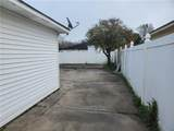 1712 Virginian Colony Drive - Photo 16