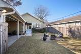 5619 Woodlawn Place - Photo 16