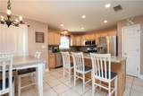 66395 Chris Kennedy Road - Photo 11