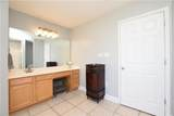 66395 Chris Kennedy Road - Photo 15