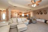 66395 Chris Kennedy Road - Photo 5
