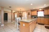 66395 Chris Kennedy Road - Photo 9