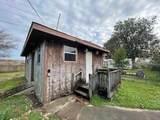 3872 Loyola Drive - Photo 24