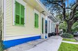 913 Elysian Fields Avenue - Photo 4