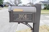1604 Apple Street - Photo 40