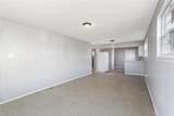 4616 18 Francis Drive - Photo 9